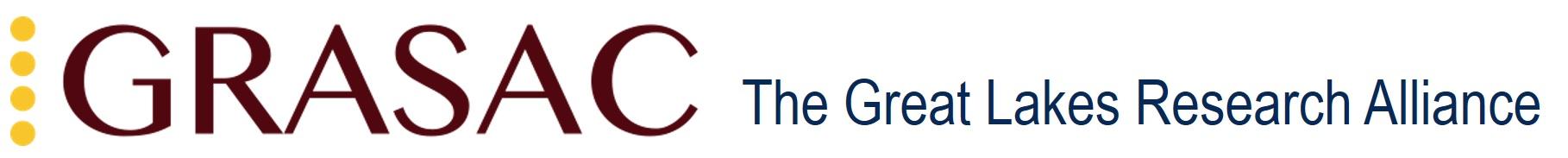 GRASAC logo